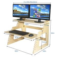 ikea micke computer desk dimensions 71 share this story choose your platform outstanding share this story
