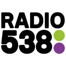 538 Global Dance Chart Radio Stream Listen Online For Free