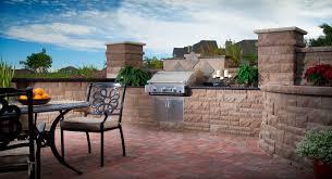 Best Outdoor Kitchen Designs Outdoor Kitchen Design Guide Building Ideas Pro Tips Install