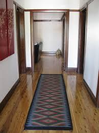 runner rugs for hallways floor excellent carpet runners on 44 throughout rug plans 4