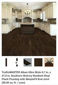 charming allure vinyl flooring allure vinyl flooring tile charming allure vinyl flooring trafficmaster allure vinyl flooring warranty