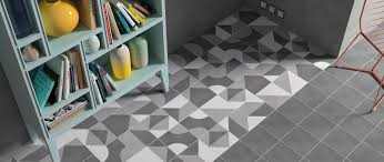 Tile Decor And More PLAY DECOR CEMENT MORE THAN FLOORS by WOW 23