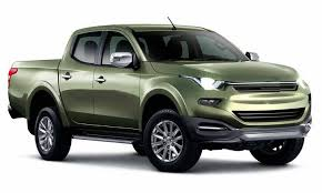 2018 mitsubishi l200. delighful 2018 2018 mitsubishi l200 off road photo specs price in i