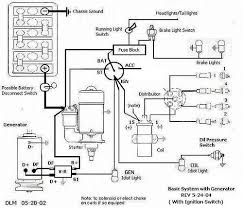 ignition switch wiring car wiring diagram download cancross co Universal Ignition Switch Wiring Diagram universal ignition switch wiring diagram other option is to use ignition switch wiring universal ignition switch wiring diagram simple to visualise the wiring diagram for universal ignition switch
