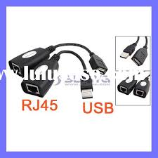 usb to rj45 cable connection diagram images caption apc usb to usb to rj45 wiring diagrams