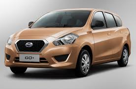 new car release dates 2014 in indiaAutomobile News Archives  Page 4 of 5   Page 4
