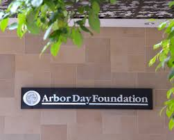 Design Engineer Jobs Lincoln Arbor Day Foundation Careers In Lincoln Ne