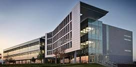 office building design. Design Office Building