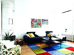 Design Living Room Online Design A Room Online Interior Website Magnificent Design Your Living Room Online