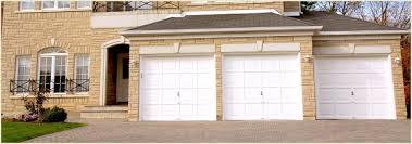 dallas garage door repairSuperb Dallas Garage Door Garage Door Repair Dallas On Garage Door