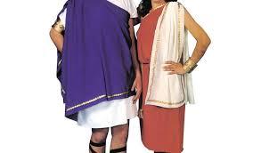 toga man ideas greek dess costume inspiration of toga costume diy