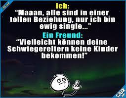 Papa Ich Will Ein Iphone X Lustige Bilder Sprüche Witze Echt