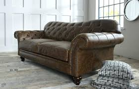 vintage leather furniture vintage brown leather sofa cleaning old leather couch
