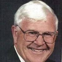"Obituary | Willard ""Bill"" Hanson | Hawthorne Funeral Home & Memorial Park"