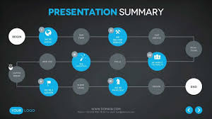 keynote presentation templates six reasons keynote presentation template youtube