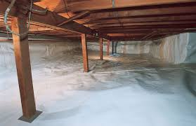 crawl space vapor barrier material.  Space CleanSpace Vapor Barrier Sealed Crawl Space Intended Crawl Space Vapor Barrier Material M