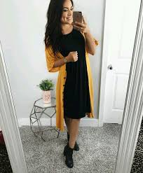 Pin by Autumn Barrett on Cute stuff | September outfits, Skirt outfits  modest, Church outfit casual