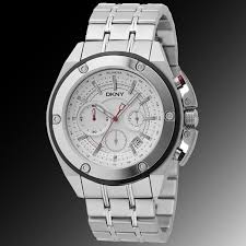 dkny watch about mens jewelry dkny watches for men