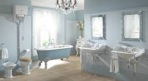 vintage bathroom lighting ideas. Appealing Light Blue Italian Bathroom Lighting Ideas Decoration Using Mount Wall White Console Sinks Vintage