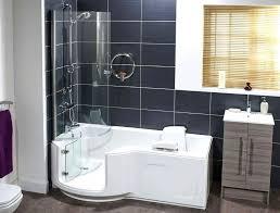 handicap accessible bathtub impressive paradise walk in shower bath premier care in bathing in walk in