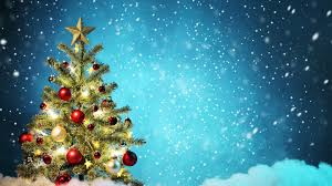 christmas tree wallpaper widescreen. For Christmas Tree Wallpaper Widescreen