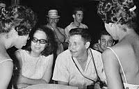 Image Search - Vilma - Granger - Historical Picture Archive