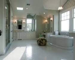 bathroom glass floor tiles. Recycled Glass Tile Bathroom Floor Options Tiles