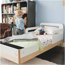 bedroom  modern bed modern toddler bed for boy modern toddler
