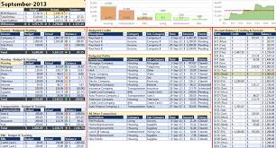 household budget software free download downloadable household budget spreadsheet download simple free home
