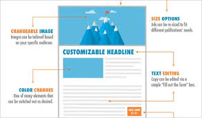 Web To Print Solutions For Marketing Globally Distributed Brands