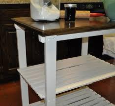 build kitchen island sink: island table kitchen diy pallet kitchen island table others