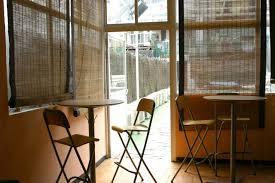 Hotel Internacional Ramblas Cool Guesthouse Hostal Eden Barcelona Spain Bookingcom