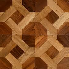 wood tile flooring texture. Engineered Parquet Flooring Solid Textured COUPLE ROYAL Wood Tile Texture S
