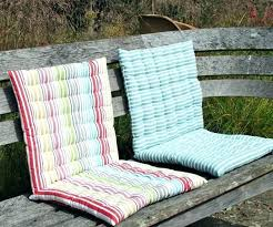 ikea bench cushion outdoor pillows medium size of lovable bench cushion covers cushions garden with ikea