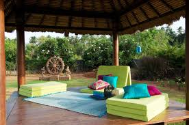 Indian Style Living Room Decorating Indian Style Baithak Living Room