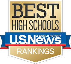 High School Rankings Index   Best High Schools   US News US News   World Report High School Rankings