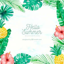 summer background summer background vectors photos and psd files free download