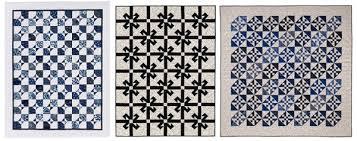 Quilt Patterns For Men Delectable Quilting for men pattern roundup Stitch This The Martingale Blog