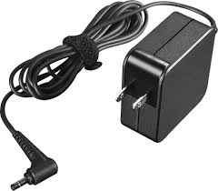 Hp Pavilion G7 Charger Best Buy