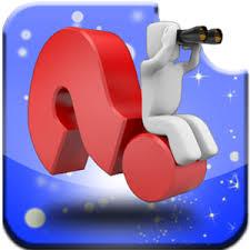 غير مسجل أسئلة وأجوبة images?q=tbn:ANd9GcS