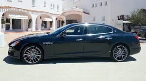 2018 maserati sedan. interesting 2018 2018 maserati quattroporte overview on maserati sedan