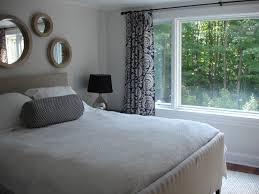 Simple Design Calming Bedroom Color Schemes Best Schemes