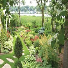 Small Picture Contemplate These Beautiful Garden Pictures Houses Pictures