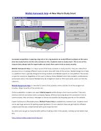 sample do my matlab assignment by hiring experts in different spheres of knowledge we guarantee high quality