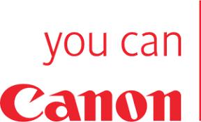 Canon Logo Vectors Free Download