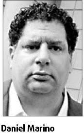 Hedge fund fraudster gets 20 years in jail