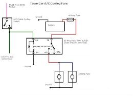 85 corvette cooling fan wiring diagram 85 automotive wiring diagrams corvette cooling fan wiring diagram tc%20ac%20cooling%20fan%20wiring