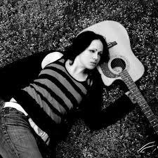 Crystal Lana Rachelle Kirk/Singer - Songwriter in Moncton, Canada