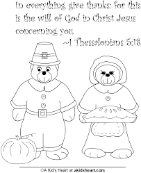 Bible Coloring Pages For Kids Thanksgiving Crafts Pretentious Design