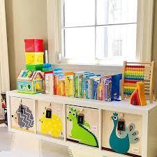 kids toy storage furniture. Childrens Storage Furniture Toys Best Toy Units Ideas On Argos . Kids